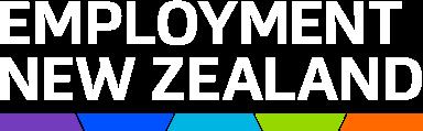 employment-nz-logo.png