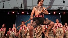 Maori New Year Matariki could be next New Zealand public holiday-jobs-immigration-visa-news-rospersonal-Mikhaylov-Evgeny-Matveevich-Immigration-Agent-Moscow.jpeg