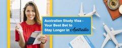 Australian study visa-jobs-immigration-visa-news-rospersonal-Mikhaylov-Evgeny-Matveevich-Immigration-Agent-Moscow.jpg