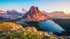 British Columbia's Provincial Nominee Program-jobs-immigration-visa-news-rospersonal-Mikhaylov-Evgeny-Matveevich-Immigration-Agent-Moscow.jpeg