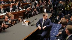 Mark Zuckerberg was memorably questioned on Capitol Hill-visa-news-rospersonal-Mikhaylov-Evgeny-Matveevich-Immigration-Agent-Moscow.jpg