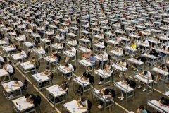 university entrance exam at Belgrade .jpg