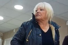 Christina Pomfrey, from Runcorn in Cheshire, was at one point pocketing £13,000 a month.jpg