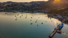 historic town of Akaroa-immigration-visa-news-rospersonal-Mikhaylov-Evgeny-Matveevich-Immigration-Agent-Moscow.jpg