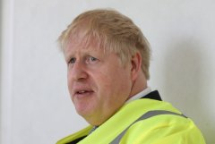 Boris Johnson .jpg