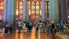 Sagrada Familia basilica in Barcelona-immigration-visa-news-rospersonal-Mikhaylov-Evgeny-Matveevich-Immigration-Agent-Moscow.jpg