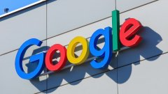 Google will let employees work from home-visa-news-rospersonal-Mikhaylov-Evgeny-Matveevich-Immigration-Agent-Moscow..jpg