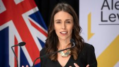 New Zealand Prime Minister Jacinda Ardern-jobs-immigration-visa-news-rospersonal-Mikhaylov-Evgeny-Matveevich-Immigration-Agent-Moscow.jpeg