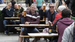 Scotland's beer pubsy reopened-immigration-visa-news-rospersonal-Mikhaylov-Evgeny-Matveevich-Immigration-Agent-Moscow.jpg