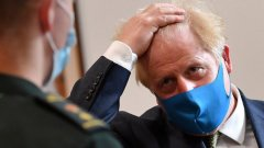 Boris-Johnson-jobs-immigration-visa-news-rospersonal-Mikhaylov-Evgeny-Matveevich-Immigration-Agent-Moscow.jpg