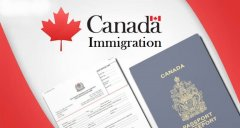 canada-eligibility-Canadian-Program-immigration-visa-news-rospersonal-Mikhaylov-Evgeny-Matveevich-Immigration-Agent-Moscow.jpg