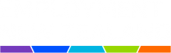 employment-nz-logo.png