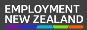 employment-nz.png