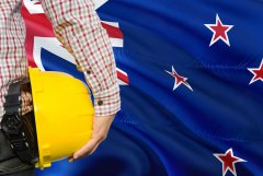 new-zealand-essential-skills-visa-engineer-construction-jobs-immigration-visa-news-rospersonal-Mikhaylov-Evgeny-Matveevich-Immigration-Agent-Moscow.jpg