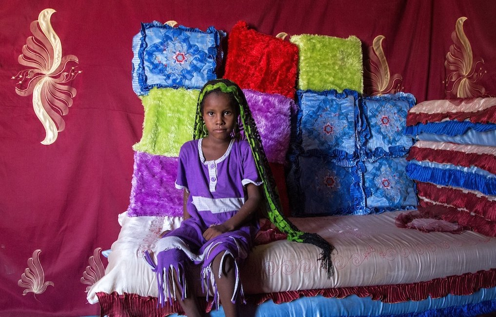large.1153675987_ChildMarriageinAfrica.j