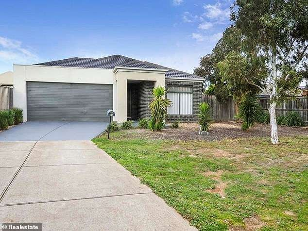 Brookfield, Vic 3338 (pictured, a home on sale for $400,000) can see workers earning $64,176 a year buy a home-visa-news-rospersonal-Mikhaylov-Evgeny-Matveevich-Immigration-Agent-Moscow.jpeg