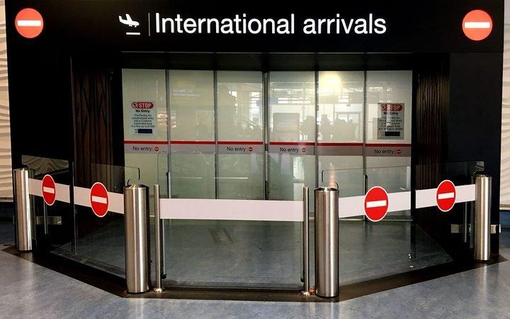 Immigration New Zealand-visa-news-rospersonal-Mikhaylov-Evgeny-Matveevich-Immigration-Agent-Moscow.jpg