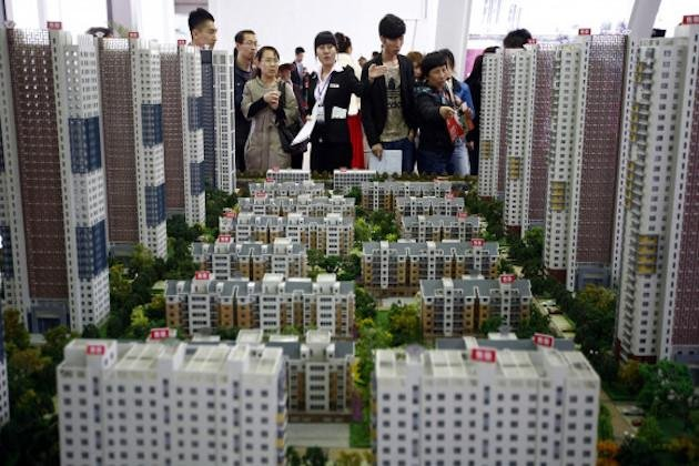 China's housing market remained stable-visa-news-rospersonal-Mikhaylov-Evgeny-Matveevich-Immigration-Agent-Moscow.jpg
