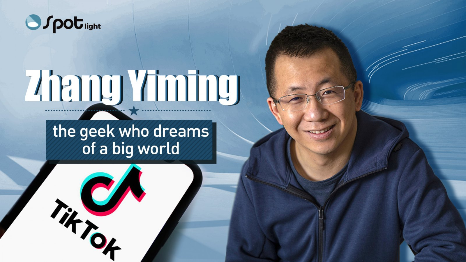 Zhang Yiming, the geek who dreams of a big world-visa-news-rospersonal-Mikhaylov-Evgeny-Matveevich-Immigration-Agent-Moscow.jpeg