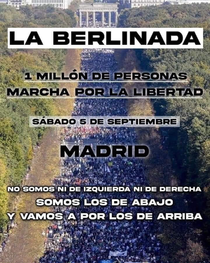 large.285585412_Madridpeoplearegoingtopr