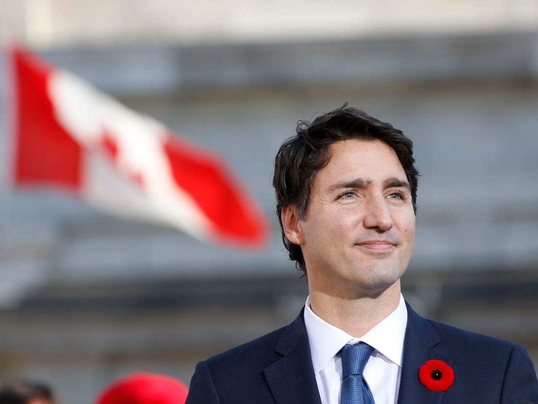 How to move to Canada and become a Canadian citizen-visa-news-rospersonal-Mikhaylov-Evgeny-Matveevich-Immigration-Agent-Moscow.jpeg