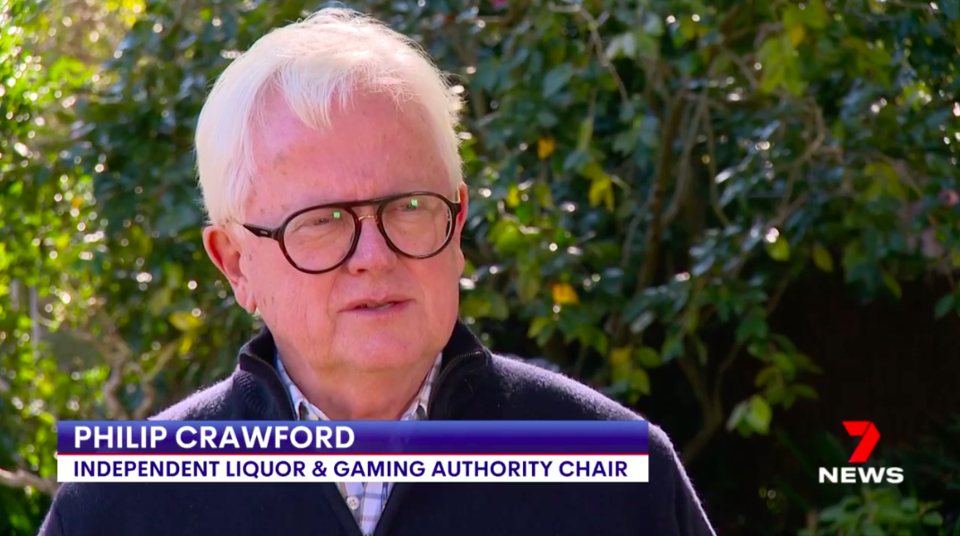 Star Casino fined $90,000 after 12-year-old caught gambling 2.png