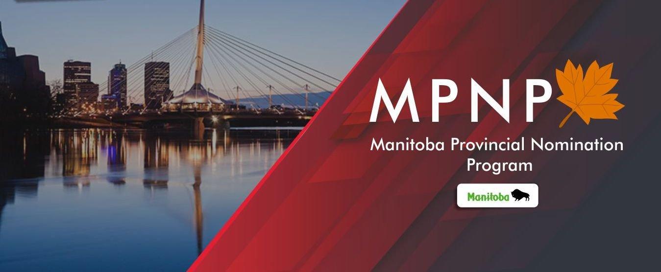 large.Manitoba-Provincial-Nominee-Progra