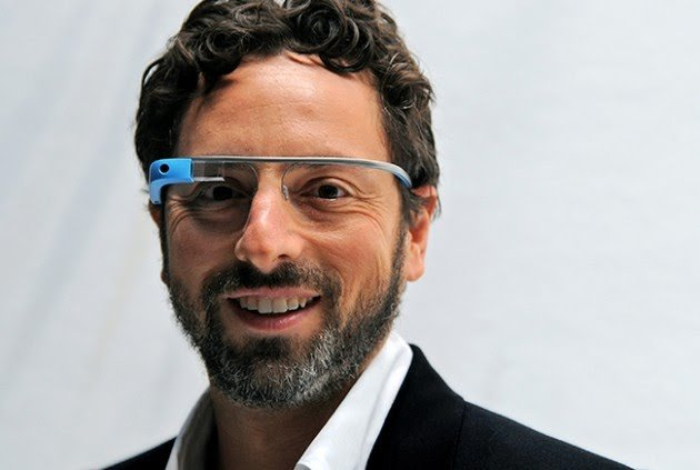 Sergey-Brin-Co-founder-Google-visa-news-rospersonal-Mikhaylov-Evgeny-Matveevich-Immigration-Agent-Moscow.jpg