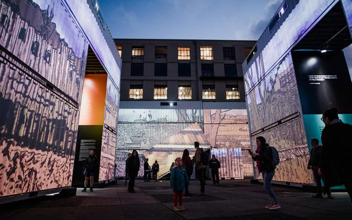 large.Van-Gogh-art-exhibition-Wellington