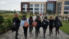 Pupils in Scotland begin returning to school-visa-news-rospersonal-Mikhaylov-Evgeny-Matveevich-Immigration-Agent-Moscow.jpg