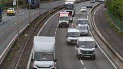 Hands-free driving could be legal on UK roads by spring next year-visa-news-rospersonal-Mikhaylov-Evgeny-Matveevich-Immigration-Agent-Moscow.jpg