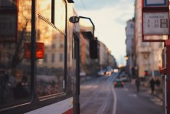 Prague public transport will operate on a reduced autumn schedule visa-jobs-immigration-visa-news-rospersonal-Mikhaylov-Evgeny-Matveevich-Immigration-Agent-Moscow.jpg