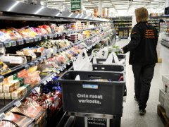 Lidl to cut prices for one in nine products-visa-news-rospersonal-Mikhaylov-Evgeny-Matveevich-Immigration-Agent-Moscow.jpg