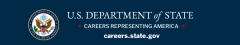 U.S. Department of State is currently accepting applications for the Pathways Internship Experience Program-news-rospersonal-Mikhaylov-Evgeny-Matveevich-Immigration-Agent-Moscow.png