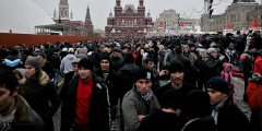 Uzbeks in Moscow Red Square.jpg