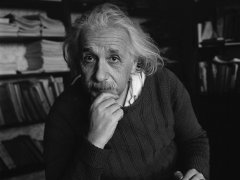 Albert Einstein-visa-news-rospersonal-Mikhaylov-Evgeny-Matveevich-Immigration-Agent-Moscow.jpg