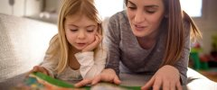 toddlers and Preschoolers-visa-news-rospersonal-Mikhaylov-Evgeny-Matveevich-Immigration-Agent-Moscow.jpg