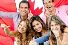 Canada now counts toward a Post-Graduation Work Permit-visa-news-rospersonal-Mikhaylov-Evgeny-Matveevich-Immigration-Agent-Moscow .jpg