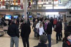 Saskatchewan invites 502 immigration candidates-visa-news-rospersonal-Mikhaylov-Evgeny-Matveevich-Immigration-Agent-Moscow.jpg