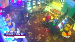 Star Casino fined $90,000 after 12-year-old caught gambling.png