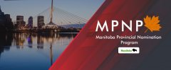 Manitoba-Provincial-Nominee-Program-Province-Gateway-Western-Canada-visa-news-rospersonal-Mikhaylov-Evgeny-Matveevich-Immigration-Agent-Moscow.jpg