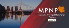 Manitoba-Provincial-Nominee-Program-Province-Gateway-Western-Canada-visa-news-rospersonal-Mikhaylov-Evgeny-Matveevich-Immigration-Agent-Moscow.jpg