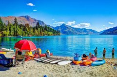 Queenstown-New-Zealand-visa-news-rospersonal-Mikhaylov-Evgeny-Matveevich-Immigration-Agent-Moscow.jpg