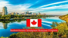Saskatchewan-Immigrant-Nominee-Program-visa-news-rospersonal-Mikhaylov-Evgeny-Matveevich-Immigration-Agent-Moscow.jpg
