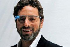 Sergey-Brin-Co-founder-Google-visa-news-rospersonal-Mikhaylov-Evgeny-Matveevich-Immigration-Agent-Moscow.jpg