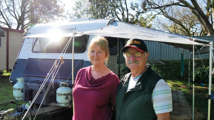 12665848-16Regional Victorians can go camping and caravanning in some areas of regional Victoria-visa-news-rospersonal-Mikhaylov-Evgeny-Matveevich-Immigration-Agent-Moscow.jpg
