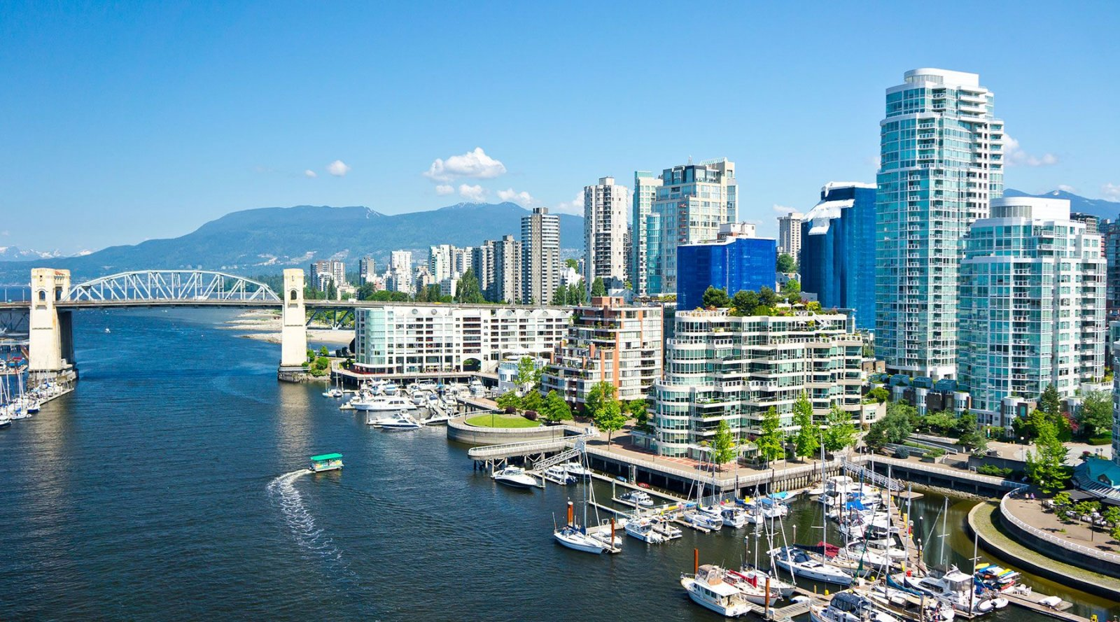 British Columbia holds largest immigration draw of 2020-visa-news-rospersonal-Mikhaylov-Evgeny-Matveevich-Immigration-Agent-Moscow.jpg