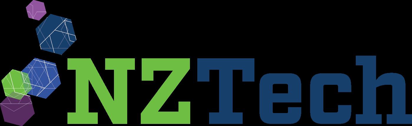 large.816309930_NZTech-visa-news-rospers