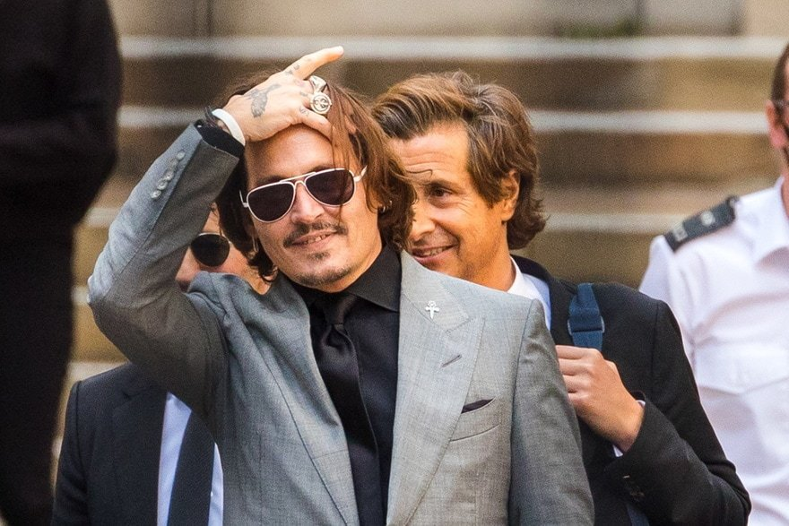 American actor Johnny Depp is expected to be joined at the Zurich Film Festival-visa-news-rospersonal-Mikhaylov-Evgeny-Matveevich-Immigration-Agent-Moscow .jpg