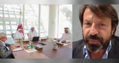 Deal signed to set-up first factory in Qatar to assemble electric vehicles-visa-news-rospersonal-Mikhaylov-Evgeny-Matveevich-Immigration-Agent-Moscow.png